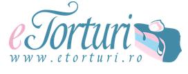 tort la comanda in Bucuresti