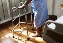 cadru ortopedic
