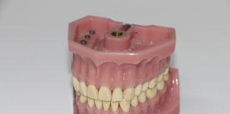 cabinet stomatologic in Bucuresti
