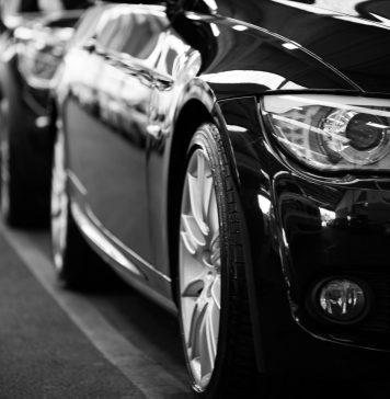 inchirieri auto in Timisoara